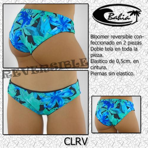 CLRVES